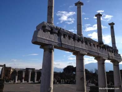 Pompei1
