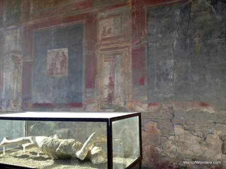 Pompei person 3